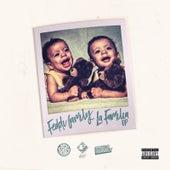 La Familia - EP by Feddi Family