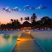 Exotic Paradise by Travia