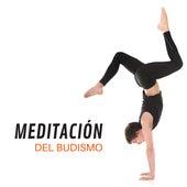 Meditación del Budismo by Yoga Music