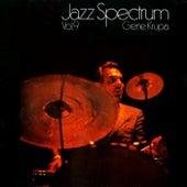 Jazz Spectrum de Gene Krupa
