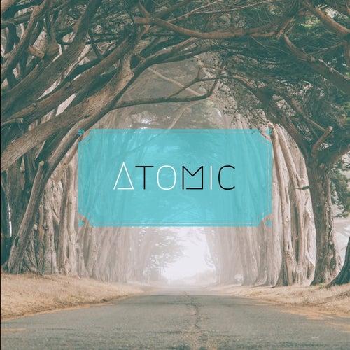 Curiosity de Atomic