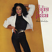 Heart Don't Lie EP by Latoya Jackson