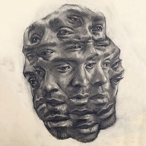 the Imperfect Cinema by Busdriver