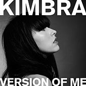 Version of Me de Kimbra