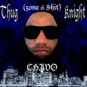 Thug Night by Chavo