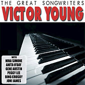 The Great Songwriters by Various Artists