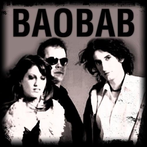 Baobab by Baobab