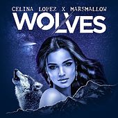 Wolves di Helena Games