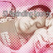 53 Rekindling Sounds by S.P.A