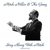 Sing Along With Mitch (Remastered 2018) de Mitch Miller
