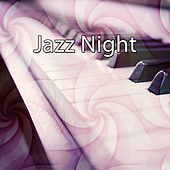 Jazz Night von Peaceful Piano