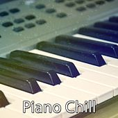 Piano Chill by Bar Lounge