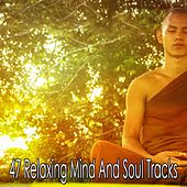 47 Relaxing Mind And Soul Tracks de Musica Relajante