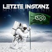 Morgenland by Letzte Instanz