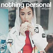 Nothing Personal (Stripped) by Tala