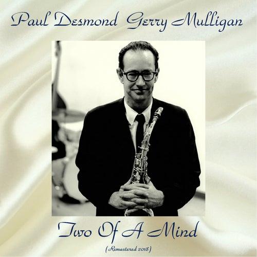 Two Of A Mind (Remastered 2018) von Paul Desmond