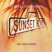Sunset Boulevard by Andrew Lloyd Webber