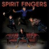 Spirit Fingers by Spirit Fingers