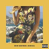 Drew Barrymore (Remixes) by Bryce Vine