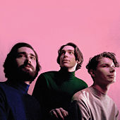 Greatest Hits von Remo Drive
