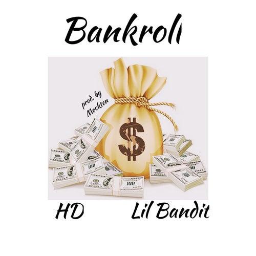 Bankroll by HD