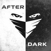 After Dark by Bandit