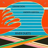 River Duets by Various Artists
