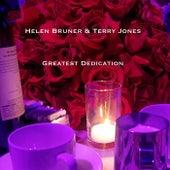 Greatest Dedication von Helen Bruner