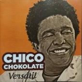 Versátil de Chico Chokolate