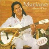 Fonte de Desejo de Mariano (2)