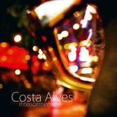 Interiormente by Costa Alves
