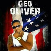 Geo Oliver de Geo Oliver