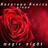 Magic Night de Nazareno Aversa