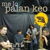 Me Lo Palan Keo by Fabián Díaz