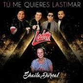 Tú Me Quieres Lastimar by Shaila Durcal