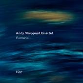 Romaria de Andy Sheppard Quartet