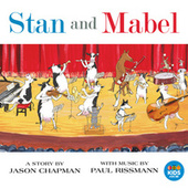 Stan And Mabel by Various Artists