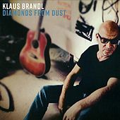 Diamonds from Dust by Klaus Brandl