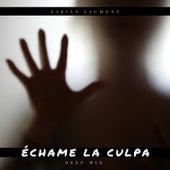 Échame la Culpa (Deep Mix) van Fabian Laumont