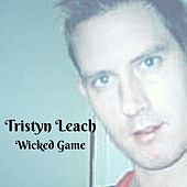 Wicked Game by Tristyn Leach