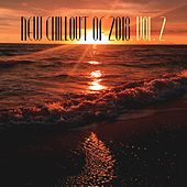New Chillout of 2018, Vol. 2 by Various Artists