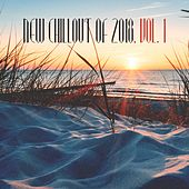 New Chillout of 2018, Vol. 1 by Various Artists