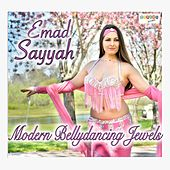 Modern Bellydancing Jewels by Emad Sayyah