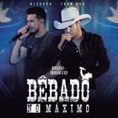 Bêbado No Máximo (Tour USA) de Bruno & Barretto