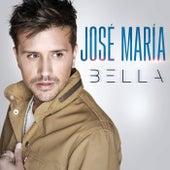 Bella by José María