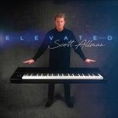 Elevated by Scott Allman