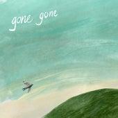 Gone Gone von Tom Rosenthal