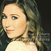 River Of Dreams - The Very Best of Hayley Westenra by Various Artists