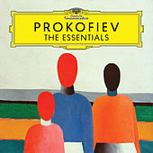 Prokofiev: The Essentials by Various Artists