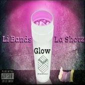 Glow by Li Bands
